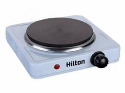 Электроплита настольная Hilton HEC-102