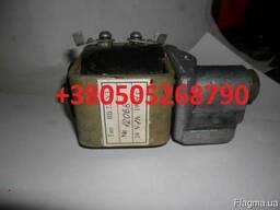 Электропневмовентиль ВВ-32 24В