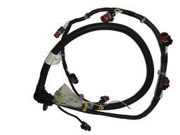 Жгут проводки форсунок (D11) Вольво и Рено 7422347607