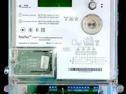 Электросчетчики многотарифные трехфазные MTX 3R