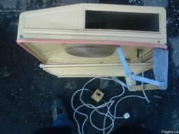 Электросушилка для белья одежды Электро сушилка для одежды