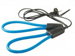 Электросушилка для обуви Shine ЕСВ-12/220 Голубой