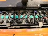 Электротележка BT LPE-240, с подножкой, 2013 года, 2400 кг! - фото 3