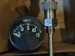 Электротермометр ТКП60/3М / Термометр ТУЭ-48 /
