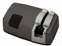 Электроточилка для ножей Alpari KS-401