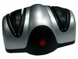 Электроточилка для ножей Alpari KS-402