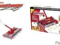 Электровеник Swivel Sweeper G3 (Свивел Свипер)