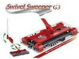 Электровеник Swivel Sweeper G3 (Свивел Свипер Джи 3)