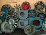 ВОЭ-5У-2 (7,5квт) Вентилятор шахтный ВМЭУ-5 (15 кВт), ОС - фото 5