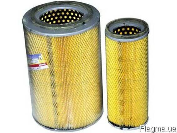 260-1109300 фильтр воздушный МТЗ