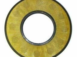 Элемент фильтрующий ЭФ. 000-10 (155-014)