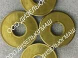 Элемент фильтрующий, фильтроэлемент, фильтр 1ФТ.00.30 - фото 2
