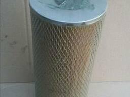 Элемент фильтрующий Нарва 6-4-04