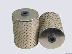 Элемент фильтрующий тонкой очистки ЭФТ - 75.