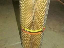 Элемент фильтрующий тонкой очистки масла Нарва 6-4