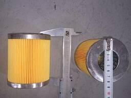 Элемент масляного фильтра JAC 1020 K JAC-1020K-KR (2.54)