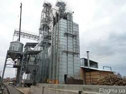 Элеватор зерновой АРАЙ - цена и условия поставки
