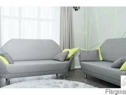 Элитная мебель на заказ. Производство мягкой мебели