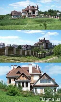 Єлітний дом