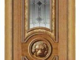 Элитные входные двери: как выбрать? Кривой Рог