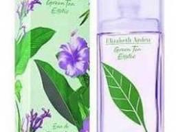 Elizabeth Arden Green Tea Exotic туалетная вода 100 мл тестер 85805089726