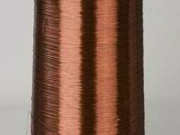 Эмаль провод ПЕТ 155 д1.32, обмоточный провод