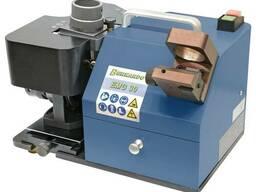 EMG30 станок для заточки концевых фрез по металлу| заточной