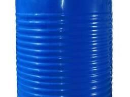 Накопительная емкость для воды пластиковая до 20000 литров