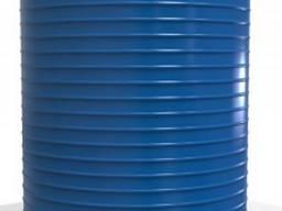 Емкость вертикальная для воды 12500л