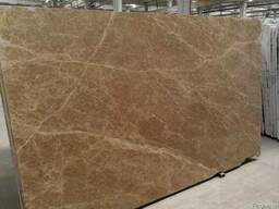 Emperador Light мрамор натуральный камень плитки мозайки
