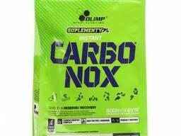 Энергетик Olimp Carbo Nox 1000 грамм Orange