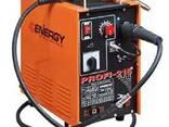 Энергия-сварка ГмбХ ПДГ-215 «Профи» - фото 1
