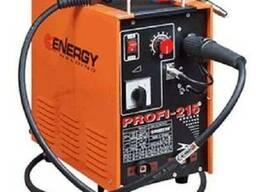Энергия-сварка ГмбХ ПДГ-215 «Профи»