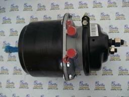 Энергоаккумулятор (дисковый тормоз) правый TYPE 20/30 RENAul