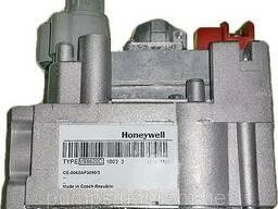 Энергонезависимый клапан Honeywell VS8620C 1003 VS8620C1003