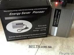 Энергосберегающее устройство в розетку Energy Saver Pioneer