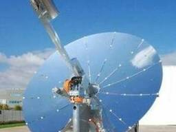 Энергосберегающие системы Turbocaldo