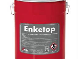 Enketop, однокомпонентная гидроизоляция для балконов, терасс