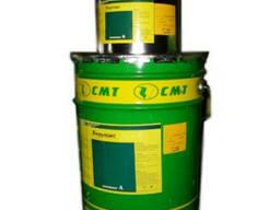 Эпоксидная краска Ризопокс™ - 4610 двухкомпонентная