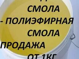 Эпоксидная смола, прозрачная эпоксидная смола
