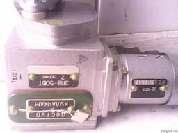 ЭПВ-50БТ 2с.
