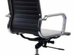 Кресло Кап HB, офисное кресло Кап HB руководителя офиса Киев
