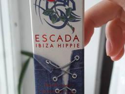 Escada Ibiza Hippie