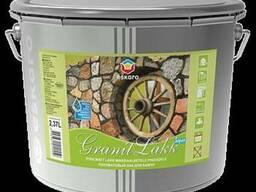 Eskaro Granit Lakk Aqua лак для камня 9,5л.