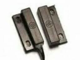 ЭСМК 1 (черный)
