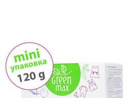 ЕСОпорошок детский для стирки белых и цветных вещей, 120. ..