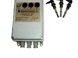 Cигнализатор уровня ESP-50 цена
