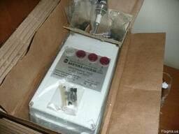 ESP-50 сигнализатор уровня