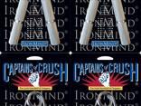 Эспандер Captains of Crush Guide – 27 кг для начинающих - фото 7
