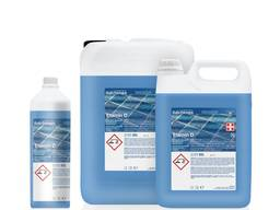 Еtamin D дезинфицирующее моющее средство для твердых поверхностей 1l.